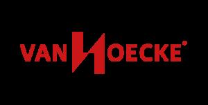 Van Hoecke